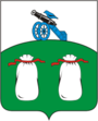 90px-Coat_of_Arms_of_Bely_(Tver_oblast)